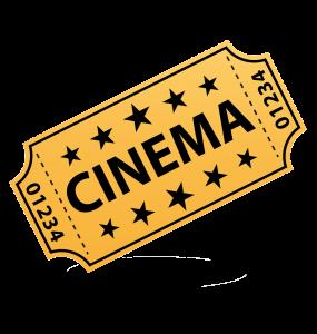 Cinema-PNG-HD
