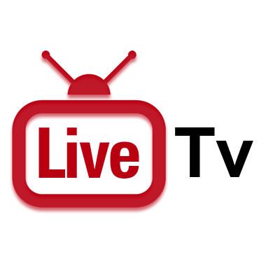 png-live-tv-7