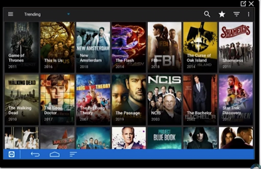 How To Install Titanium TV - CloudTech Support